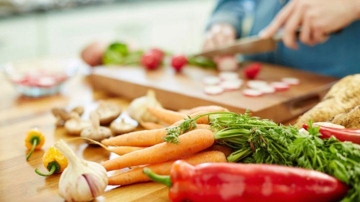 Hygiène alimentaire : les grands principes